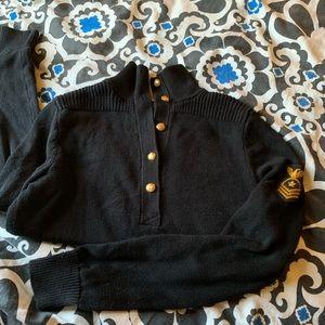 Women's Ralph Lauren Pullover Sweater